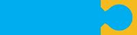 ENITEO - Dostawca Usług Internetowych